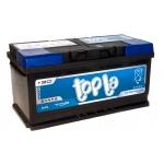 Topla Top 100 Ah 950 A